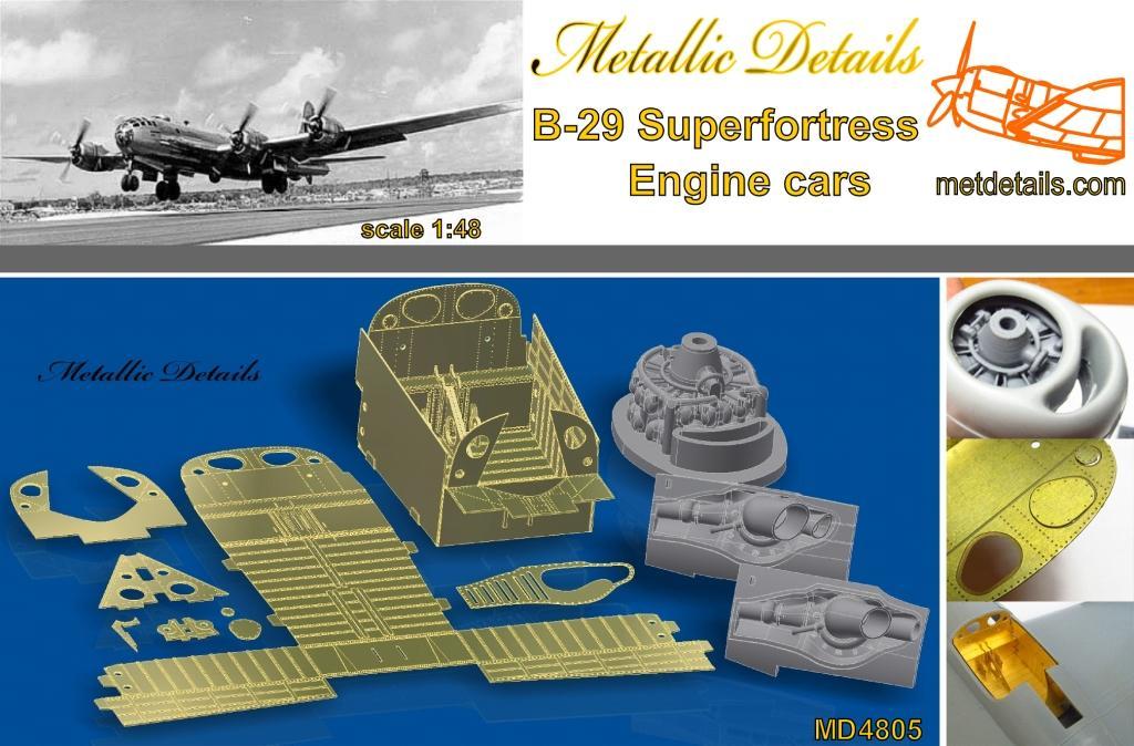 b-29-1.jpg