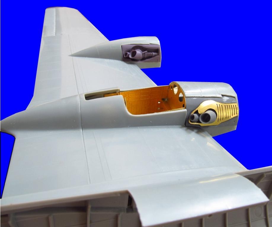 b-29-6.jpg