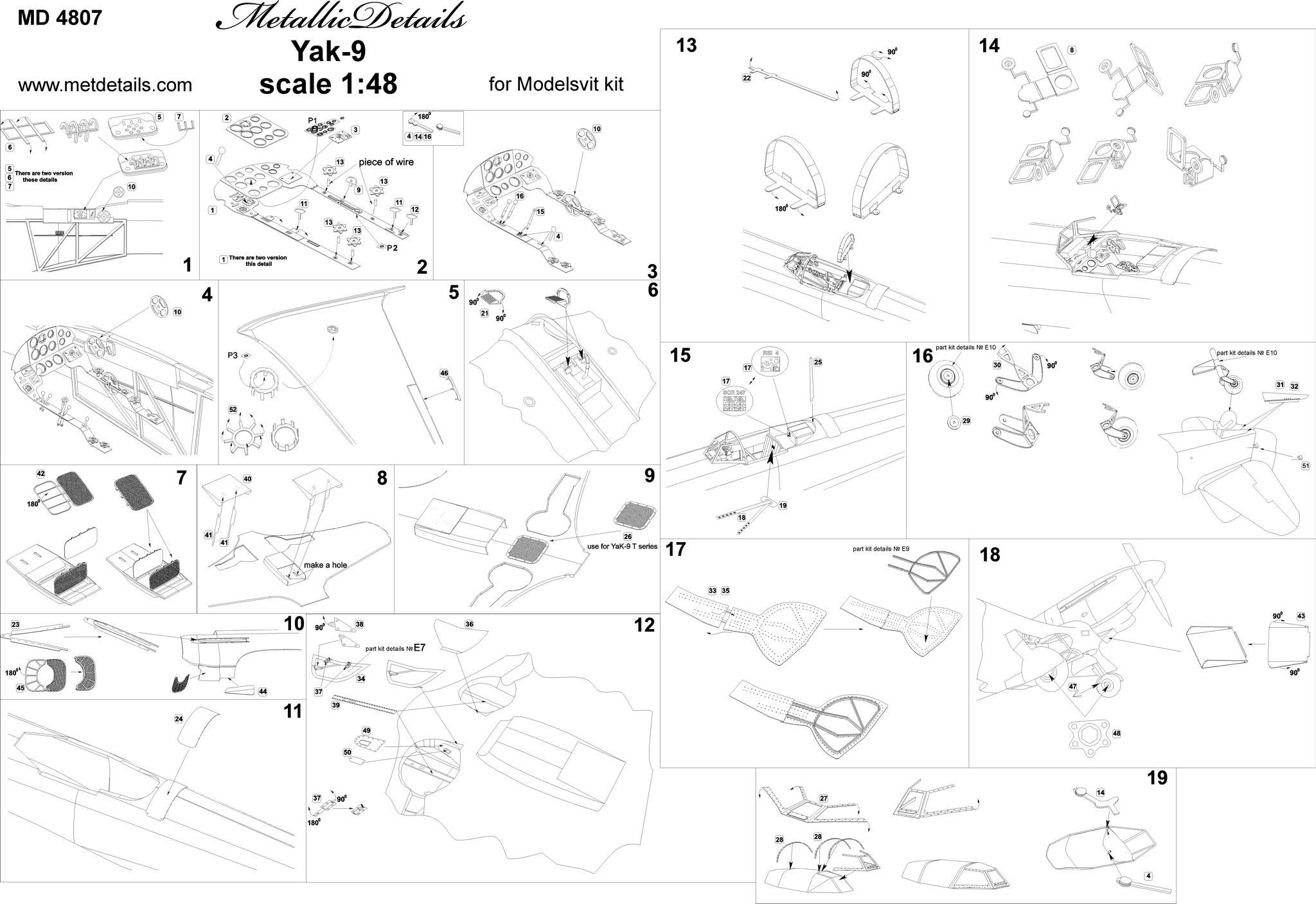 yak-9_instruction.jpg