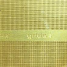 SMD0004 Grids-4