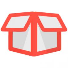 Z-box-set-TH